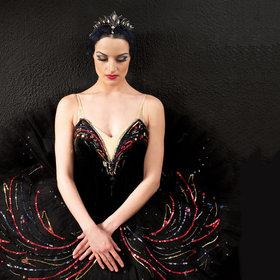 """Image: Klassisches Moskauer Ballett - """"The Best of Tschaikowsky"""" Gala"""
