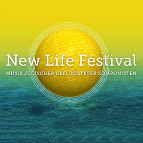 Image: NEW LIFE Festival