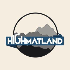 Bild Veranstaltung: Highmatland Festival 2018