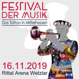Image Event: Festival der Musik