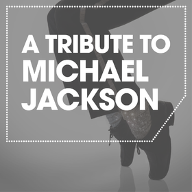 Image: A Tribute to Michael Jackson