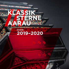 Image Event: Klassik Sterne Aarau