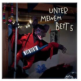 Image Event: Unter meinem Bett