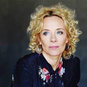 Image Event: Katja Riemann
