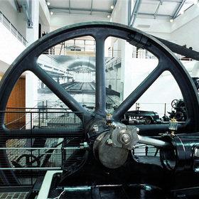 Image: Historisches Museum Bremerhaven