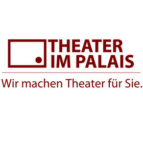 Image Event: Theater im Palais