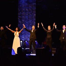 Image: Benefiz Musical Gala