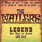 Image Event: The Wailers