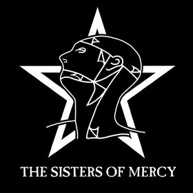 Image: The Sisters of Mercy