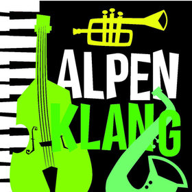Image: Alpenklang