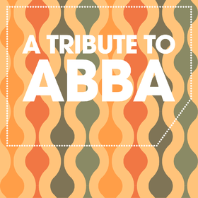 Image: A Tribute to ABBA