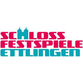 Bild Veranstaltung: Schlossfestspiele Ettlingen