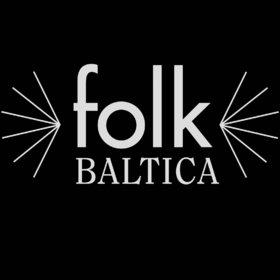 Bild Veranstaltung: folkBALTICA Festival