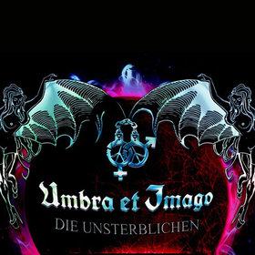 Bild Veranstaltung: Umbra Et Imago