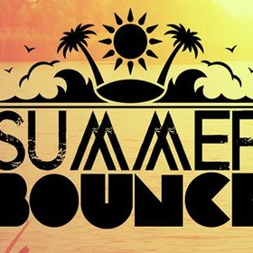 Image: Summer Bounce Vol. 2