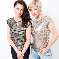 Bild Veranstaltung Anita & Alexandra - Die Geschwister Hofmann
