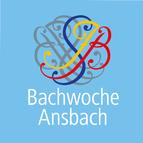 Bild Veranstaltung: Bachwoche Ansbach