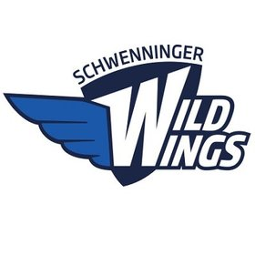 Bild: Schwenninger Wild Wings