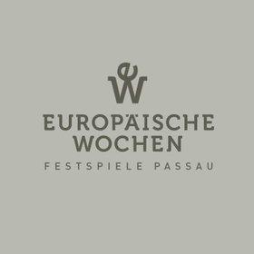 Bild Veranstaltung: Festspiele Europäische Wochen Passau