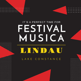 Bild Veranstaltung: Festival Musica