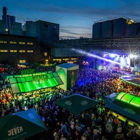 Bild Veranstaltung: Brauereihoffest