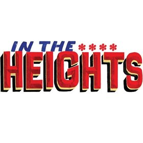 Image: IN THE HEIGHTS