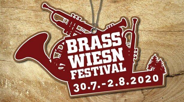 Bild: Brass Wiesn 2021 - WoMo - Komfort