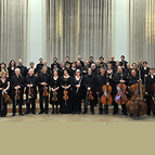 Bild Veranstaltung: Academy of St. Martin in the Fields