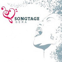 Bild Veranstaltung SONGTAGE Gera