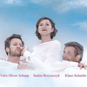 Bild: Über den Wolken - Songs von Reinhard Mey