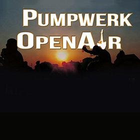 Bild: Pumpwerk OpenAir