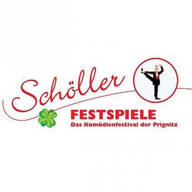 Image Event: Schöller Festspiele