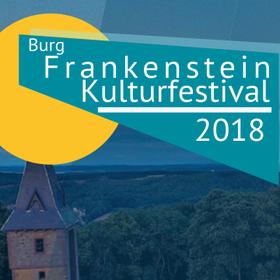 Bild: Frankenstein Kulturfestival