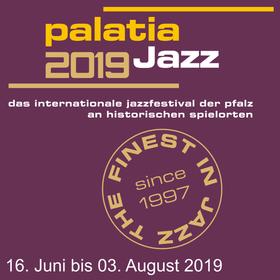 Image: palatia Jazz