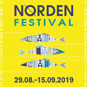 Image: NORDEN - The nordic arts festival