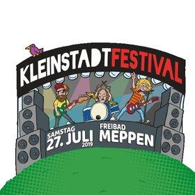 Image: Kleinstadtfestival Meppen