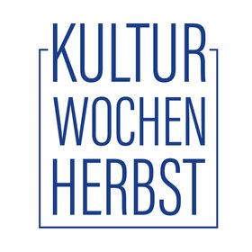 Image Event: Kulturwochenherbst