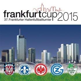 Image: FrankfurtCup 2015