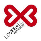 Bild Veranstaltung: Loveball 2016 - Charitygala f�r die Aidshilfe Frankfurt