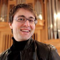 Bild Veranstaltung Christian Schmitt