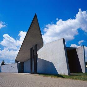 Image: Architekturführung