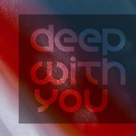 Image: deep with you winter open air session