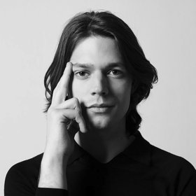 Image Event: David Fray