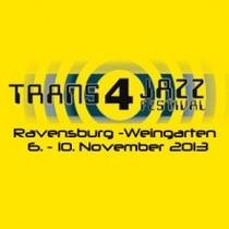 Bild: Trans4JAZZ-Festival