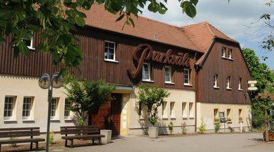 Kulturzentrum Parksäle Dippoldiswalde