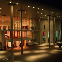 Veranstaltungsort: Konzerthaus Freiburg