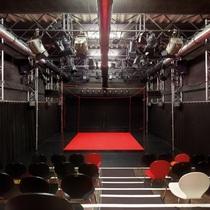 Veranstaltungsort: monsun.theater