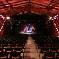 Veranstaltungsort: Kulturforum L�neburg