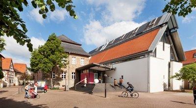 Stadtmuseum Hofheim am Taunus