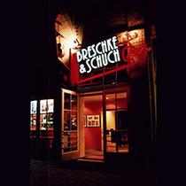 Dresdner Kabarett Breschke & Schuch